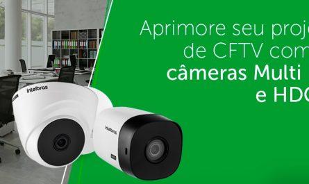 Câmera G5 B